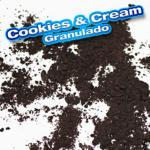 COOKIES & CREAM TRITURADOS